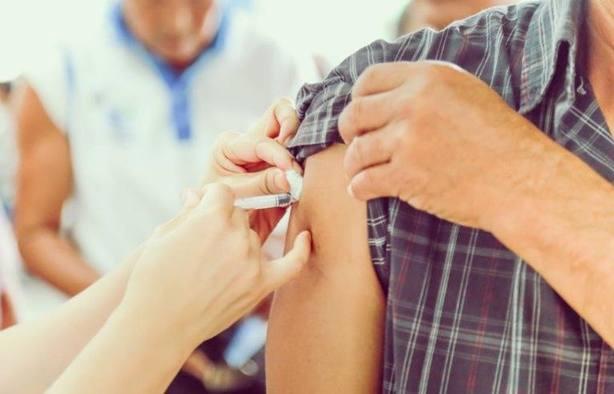 Comienza la campaña contra la gripe en Baleares