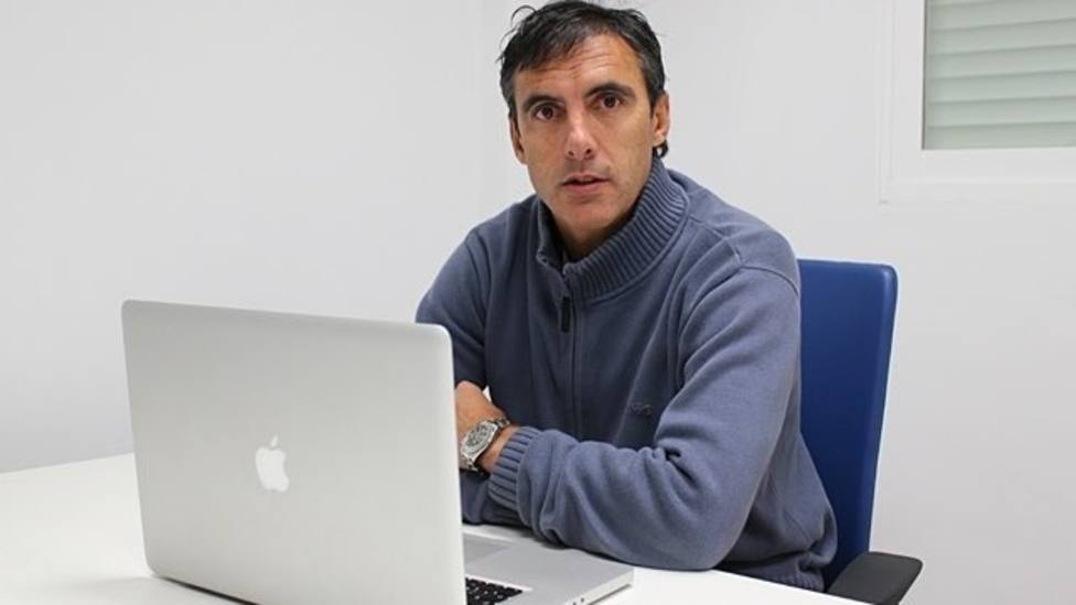Manolo Salvador
