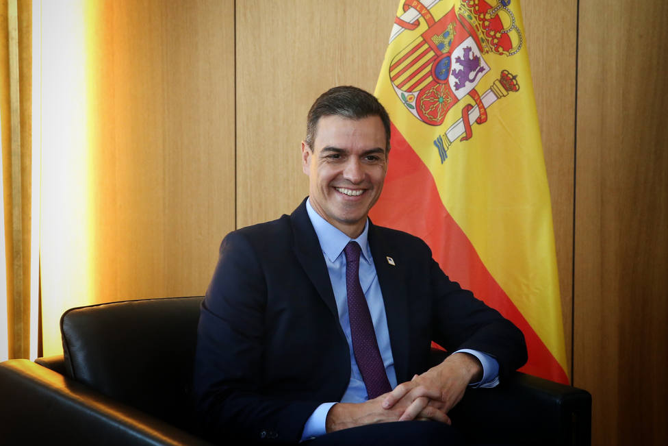 España dará la batalla para que no se recorte la PAC en la negociación del nuevo presupuesto europeo