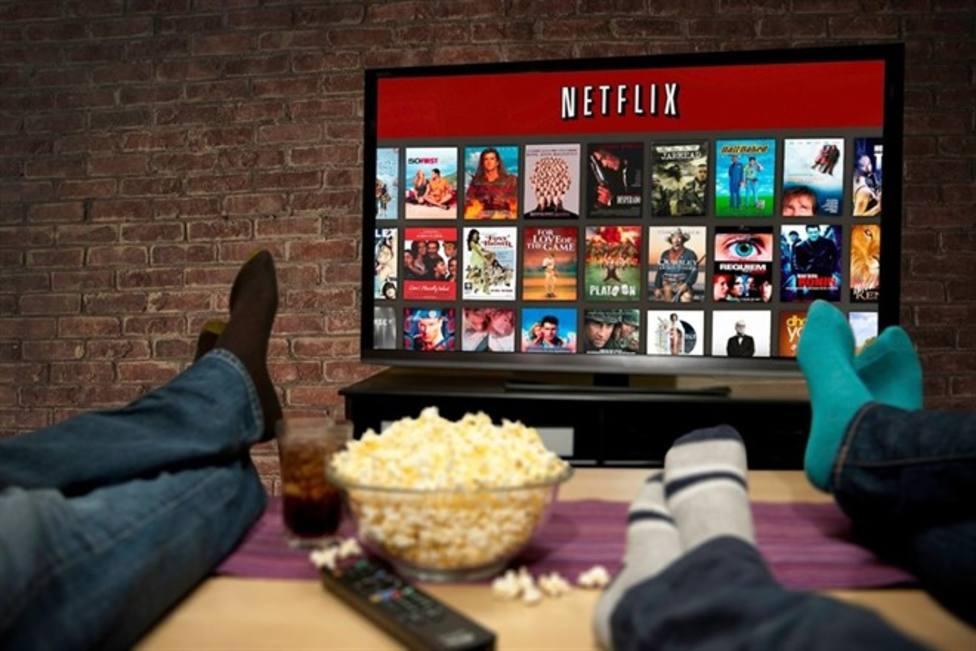 La batalla que está por venir: estos son los competidores de Netflix y cuánto costarán