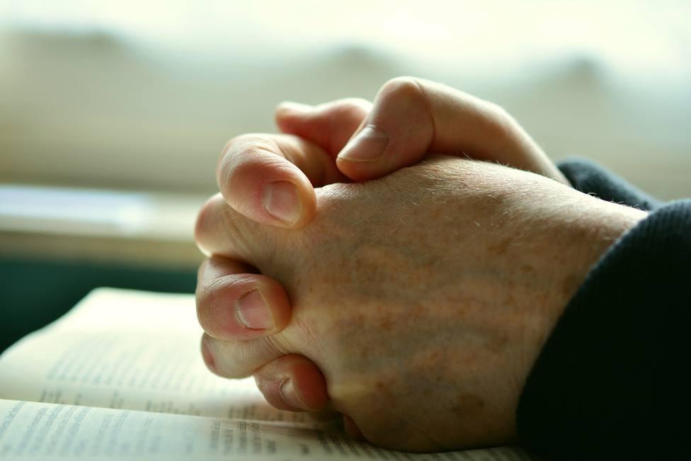 Evangelio 24 febrero: Todo es posible al que tiene fe