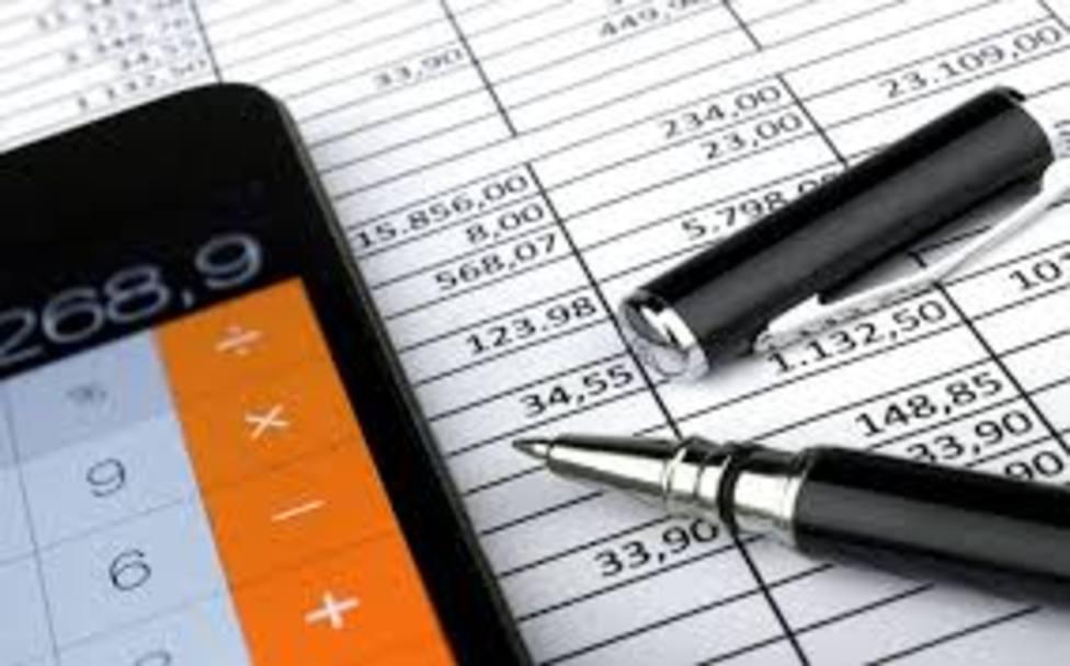 Medidas Fiscales 1