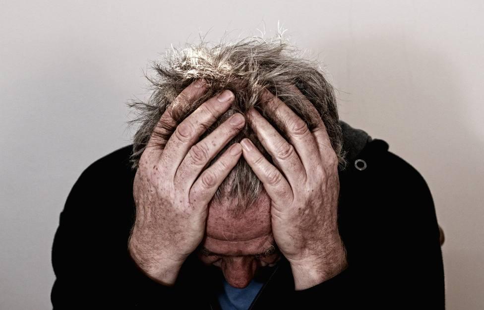 Los tres síntomas neurológicos del coronavirus que no conocías
