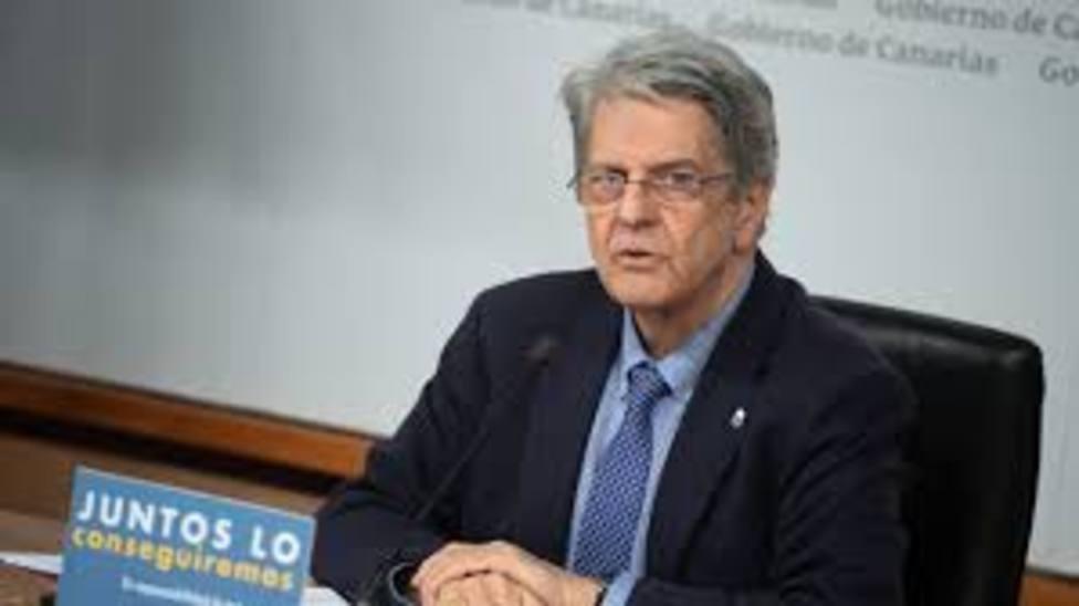 Julio Pérez Sanidad