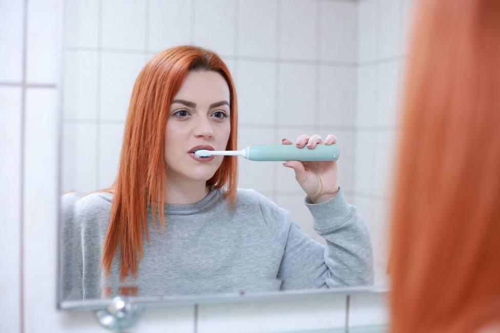 Las claves para mantener una higiene bucodental impecable en tiempos de coronavirus