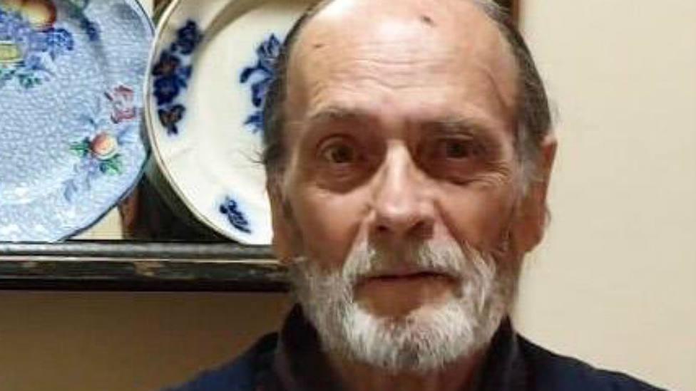 El ganadero Jaime de Pablo-Romero, fallecido este martes a los 80 años