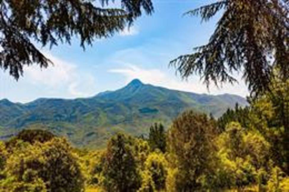 Parque Natural y Reserva de la Biosfera del Montseny
