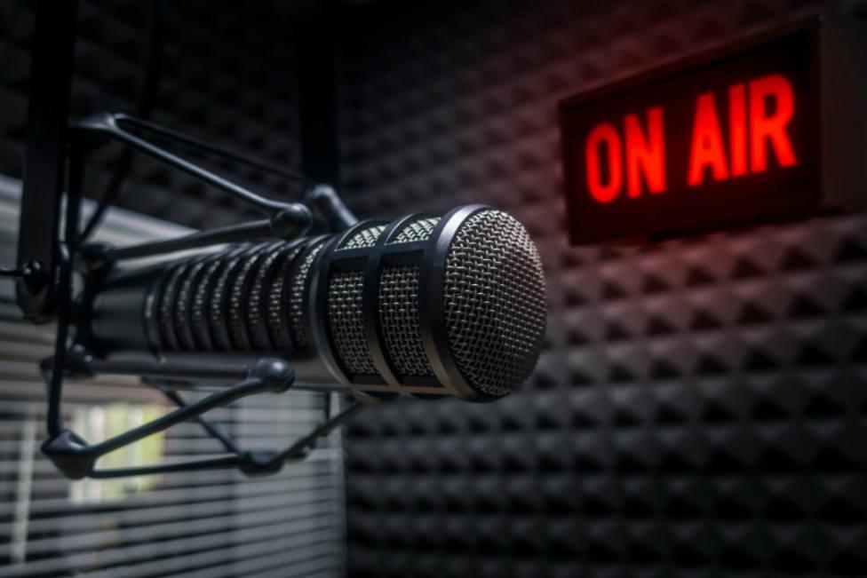 La Fundación COPE impulsa el uso de la radio como herramienta formativa en los colegios