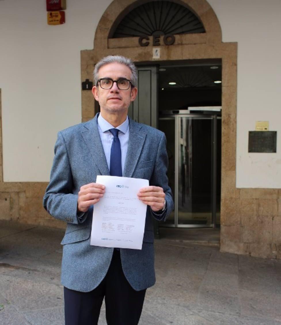 José Manuel Díaz Barreiros