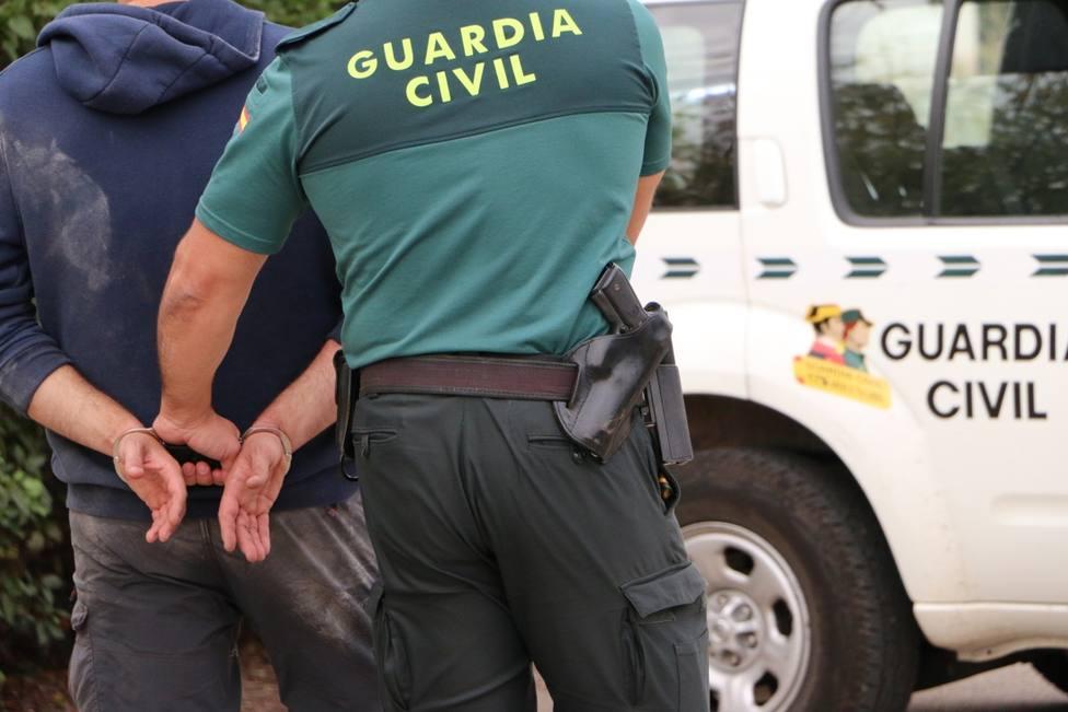 ctv-tby-20201120-detenidos-atentado-resistencia-y-agresion