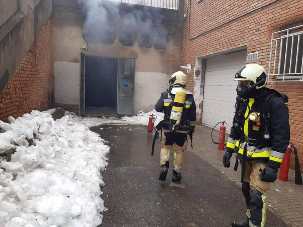 ctv-iqn-incendio-2