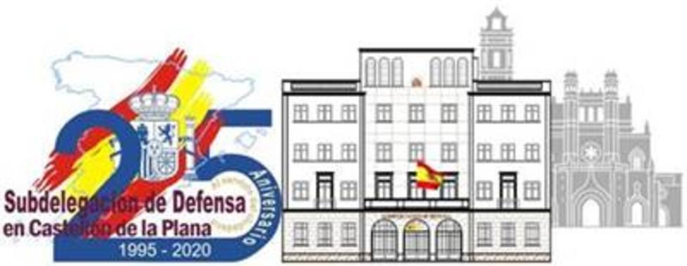 Subdelegación de Defensa Castellón