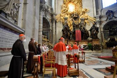 ctv-h9j-messa-vaticano