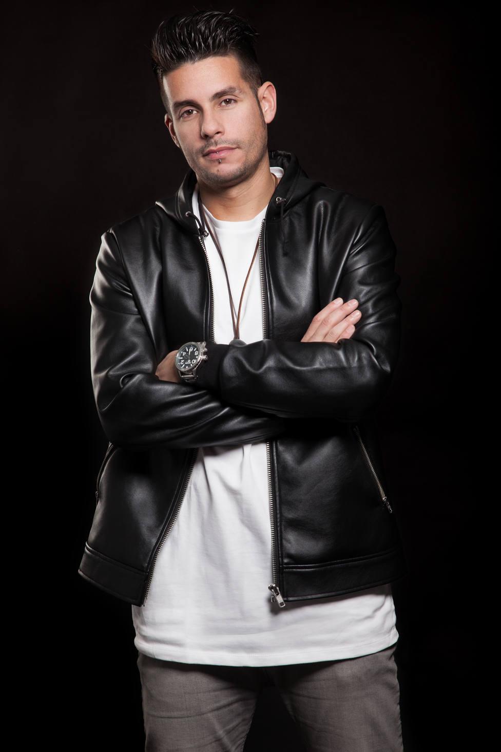 Ocio saludable con el DJ Sergei Rez