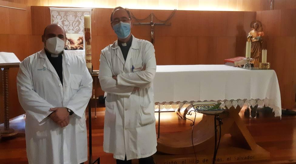 ctv-buh-capellanes-del-hospital-ntra-sra-del-prado