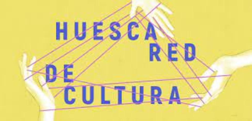 ctv-tjr-huesca-red-de-cultura