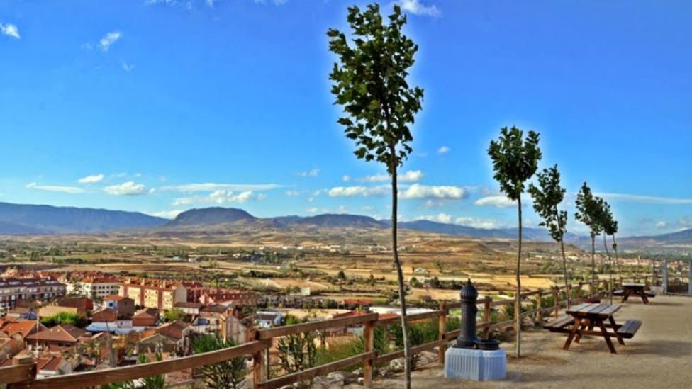 El Ayuntamiento de Villamediana suspende las fiestas de San Isidro y mantiene únicamente tres espectáculos