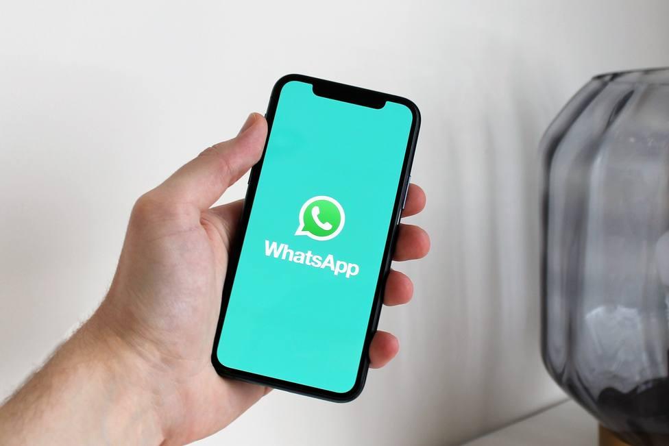 La nueva función de WhatsApp que te permitirá esconder conversaciones sin que te descubran