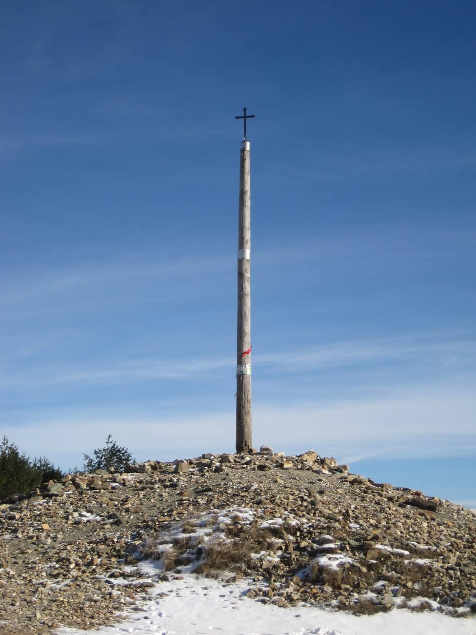 ctv-ef1-cruz de fierro