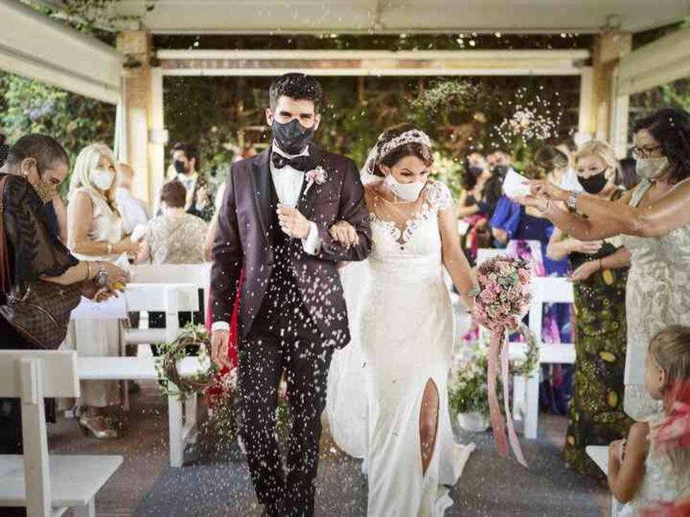 ctv-vej-r10 2x bodas-durante-el-covid-retamosa-fotografia 1 10319-159903013851711