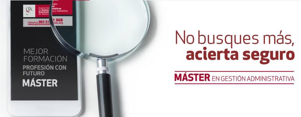 ctv-te5-master-admin