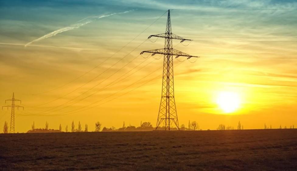 Nueva subida del precio de la luz: ¿a qué hora es más barata la luz el miércoles 22 de septiembre?