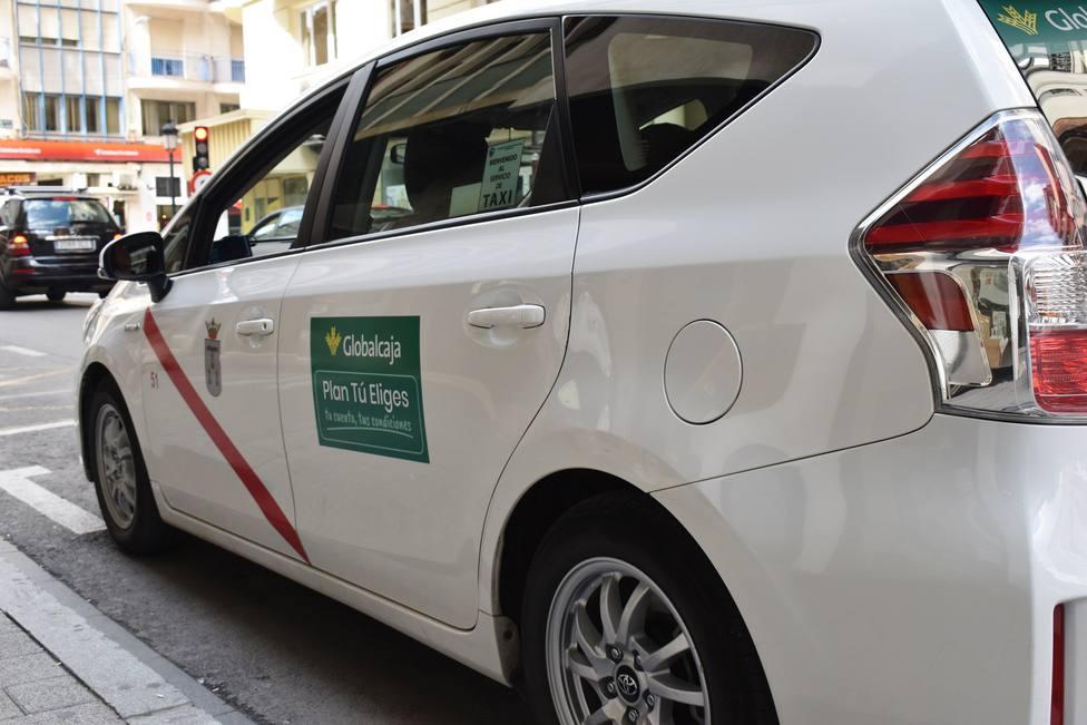 ctv-ebb-taxi