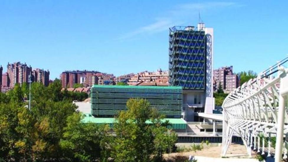 ctv-l2z-museo-de-la-ciencia-en-valladolid