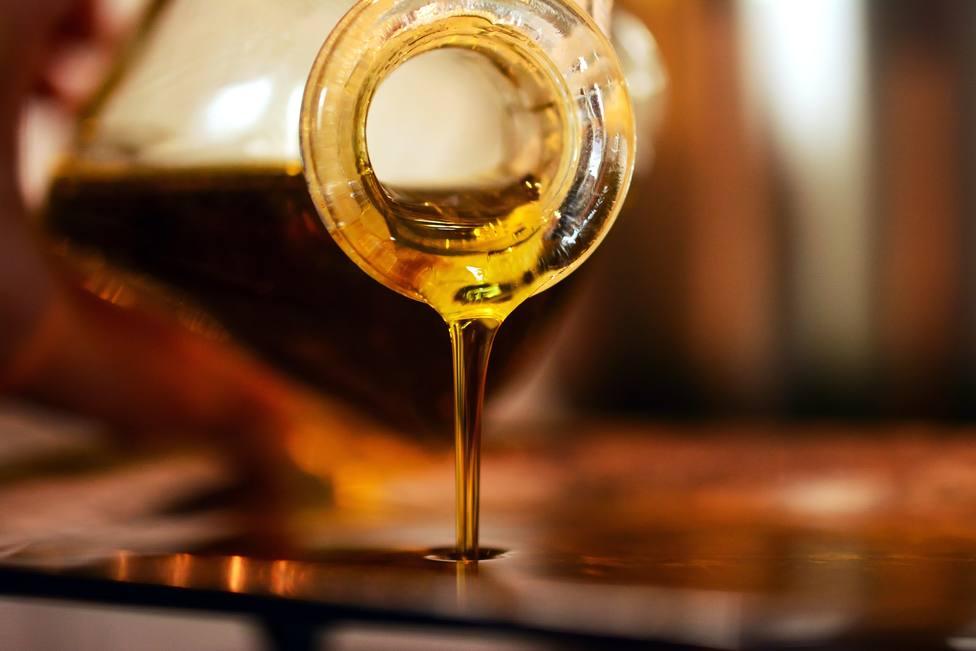 ctv-vca-oil-4991420 1920