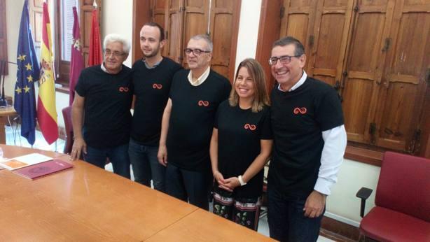 La Universidad de Murcia tendrá que gestionar más de 17.000 solicitudes de ingreso