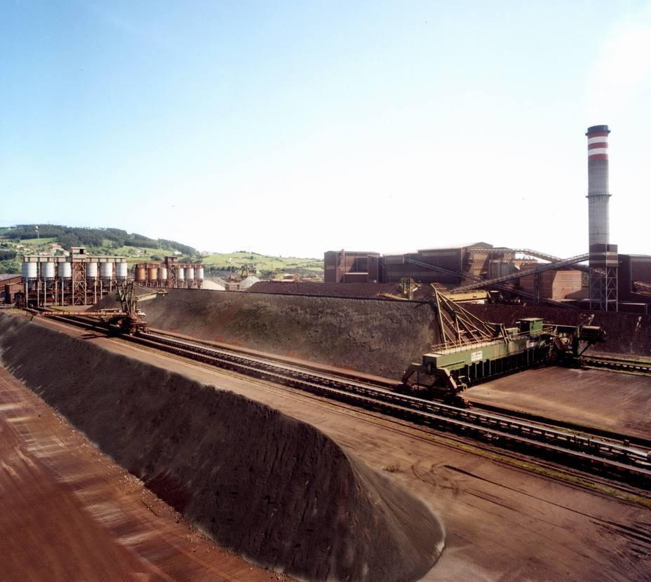 El consorcio liderado por ArcelorMittal concluye la compra de Ilva por 1.800 millones