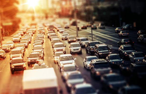El diésel continúa perdiendo fuerza en el mercado del automóvil