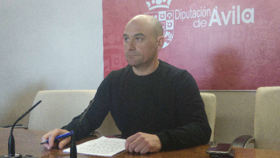 Carlos Moral
