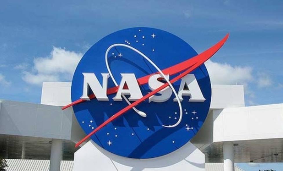 La NASA mandará por primera vez a una mujer a la Luna en 2024