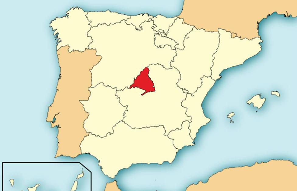 ctv-1vi-mapa-madrid-ciudad