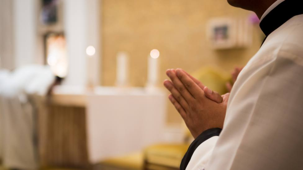 ctv-nvh-sacerdote