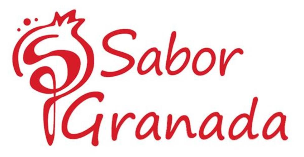 Sabor Granada