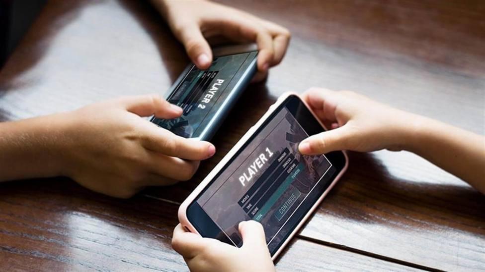 El gaming móvil facturará cerca de 412 millones de euros en 2019 en España