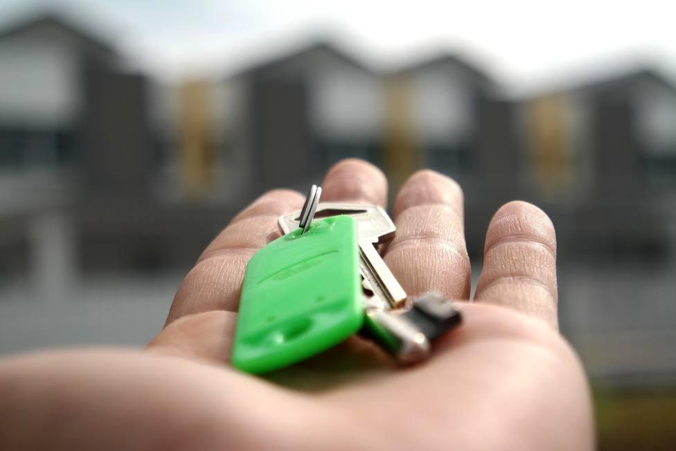 Porque tener una hipoteca es, desde junio, más dificil