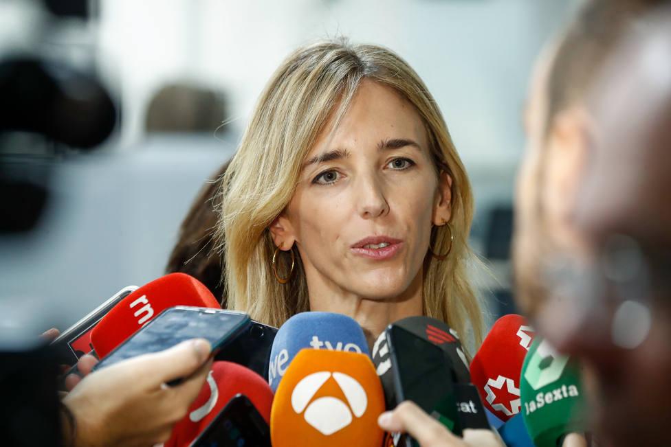El PP recalca que la desidia y la insolvencia de Pedro Sánchez va a costar carísimo a los españoles