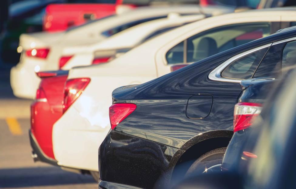 El precio medio del vehículo de ocasión se sitúa en 15.382 euros en agosto, un 0,8% más