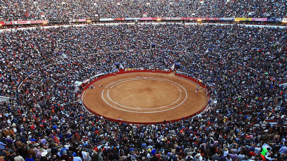 La Monumental de México abrirá este domingo sus puertas para un nuevo festejo de la Temporada Grande