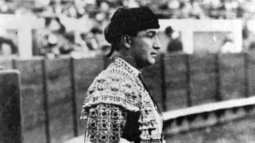 La figura de Joselito El Gallo será recorada en Sevilla para conmemorar el centenario de su muerte