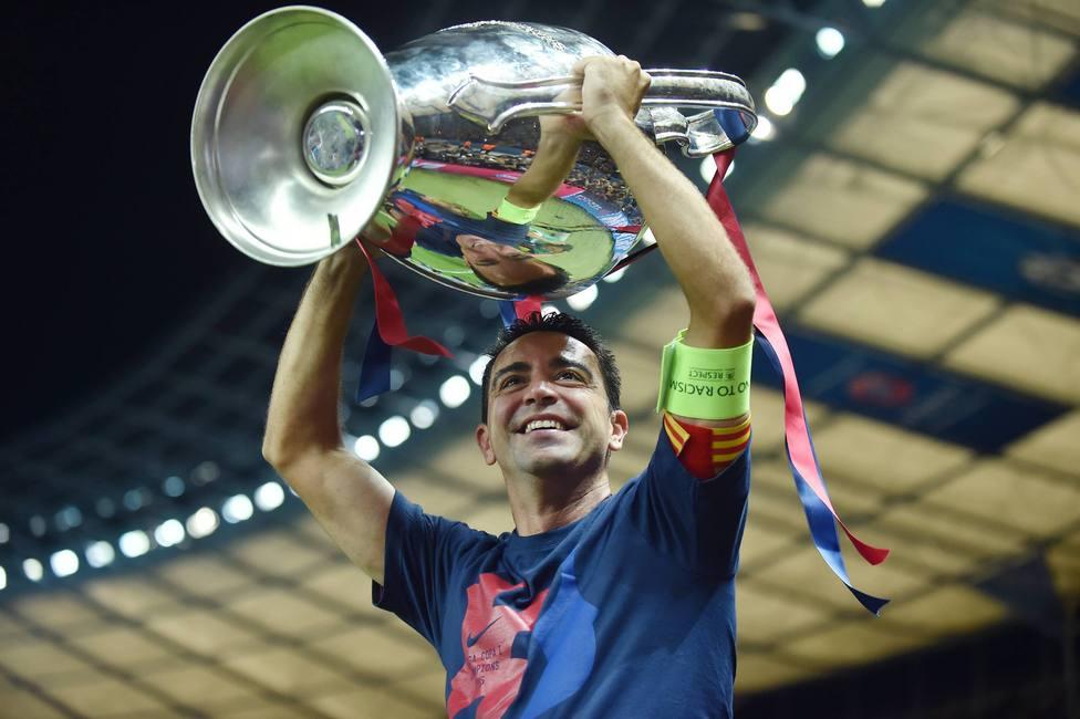 FUSSBALL CHAMPIONS LEAGUE FINALE SAISON 2014 2015 06 06 2015 Juventus Turin FC Barcelona Barca JUB