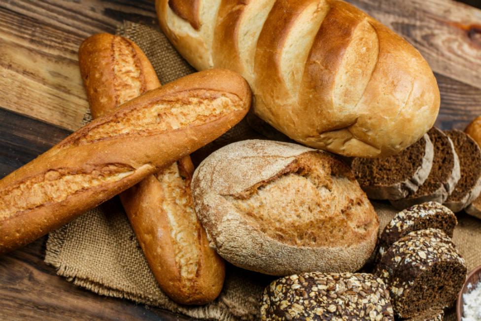 El fallo garrafal que cometes cuando guardas el pan en la cocina