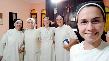 ctv-hkl-josefina-monja-argentina