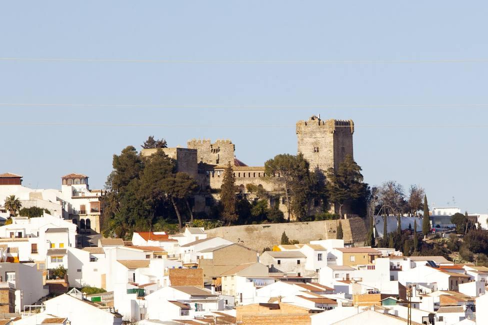 La Diputación y la Junta ponen en marcha Córdoba singular para recuperar el turismo de proximidad