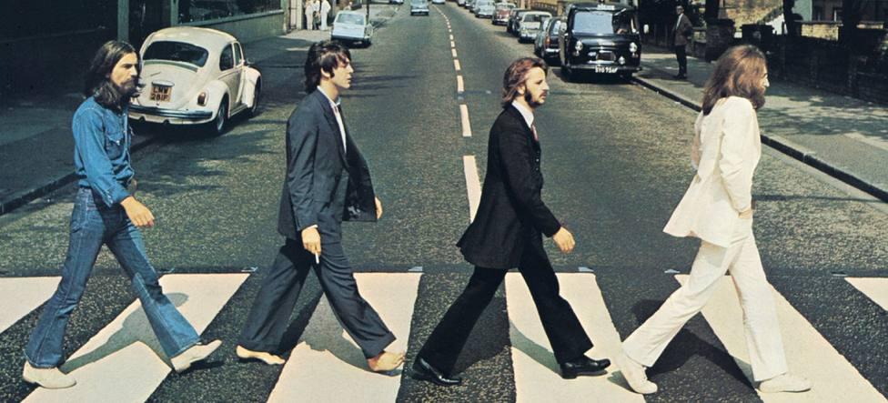 The Beatles será el grupo homenajeado en el espectáculo Rock en familia