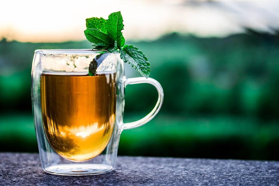 Esto es lo que le pasaará a tu cuerpo su tomas todas las mañanas té en ayunas