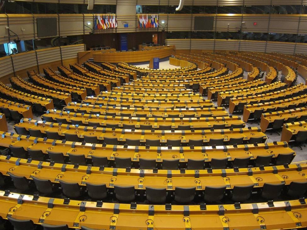 Bruselas aprueba un adelanto de 16,8 millones de fondos europeos a España para combatir la pandemia